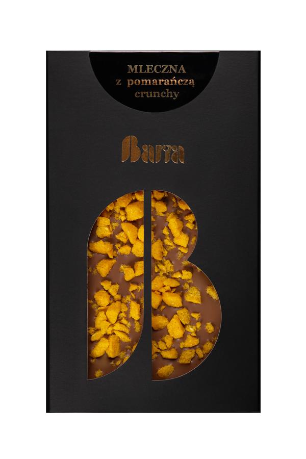 ml-pomarancza-crunchy